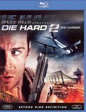Die Hard 2: Die Harder [Blu-ray] [Eng/Fre/Spa] [1990], 2248243