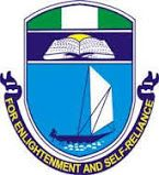 University Of Port-Harcourt 2017 UTME Screening Cut-Off Marks & Registration Details. http://ift.tt/2wL1MgP