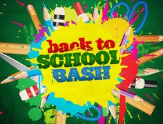 The Back to School Bash is hosted at FUMC Allen on August 24. Families served by Allen Community Outreach will stop by our facilities to receive a host of other back to school services. FUMC Allen is raising $8,000 to purchase and fit new school shoes for every child who attends. You can donate at https://www.paypal.com/us/cgi-bin/webscr?cmd=_flow=NhYWb881-0kitOOFAVB8zZvHN2qKYPdLjgqpip5VBHOEoWW-IuX88S8QCRO=5885d80a13c0db1f8e263663d3faee8d92b37e35c82a7c965120dd5a9b6ad0e3