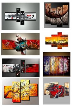Extra large hand painted art paintings. Paintings for living room, bedroom wall art, modern wall art painting, contemporary paintings, acrylic painting on canvas, buy art online. #painting #art #wallart #walldecor #homedecoration #abstractart #abstractpainting #canvaspainting #artwork #largepainting #wallartpainting #contemporaryart #modernpainting Multi Canvas Painting, Living Room Canvas Painting, Canvas Paintings For Sale, Paintings Online, Canvas Art For Sale, Large Canvas Art, Abstract Canvas Art, Painted Canvas, Hand Painting Art