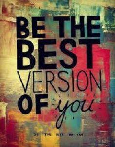 Sermos nós próprios enquanto seres individuais.  Mas sermos indivíduos como fazendo parte de um todo.  Por isso respeitarmos, aceitarmos as diferenças, cumprirmos regras faz parte do nosso individualismo.  E cumpre-nos melhoramos todos os dias.  Enquanto seres inteligentes.  Sem ferir nem magoar.  Mas sim a harmonia e a concórdia.  E sobretudo amar. A cada um de nós e a todos em geral.   Pela Paz do Mundo. http://blog.mariapaula.net/blog/sermos-n%C3%B3s-pr%C3%B3prios