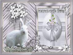 Wielkanoc: Animowane kartki wielkanocne z życzeniami Home Appliances, House Appliances, Kitchen Appliances, Appliances