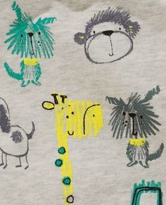| Find fun fabrics for your next project www.myfabricdesigns.com