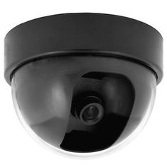 Hawksi Normal Dome Camera with 800 TVL  For More Details:+91-9885888835,+91-9989991199,To Order Call:18001231123