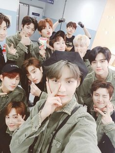 Image discovered by Find images and videos about kpop, new and the boyz on We Heart It - the app to get lost in what you love. Nct, Kim Young, Memes, Golden Child, Kpop Boy, Vixx, Handsome Boys, Jaehyun, K Idols