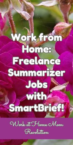 How To Start A Resume Writing Business Workathome Start A Resume Writing Home Business  Business And .