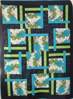 bq quilt patterns   Name: quiltresize.jpgViews: 1166Size: 207.1 KB