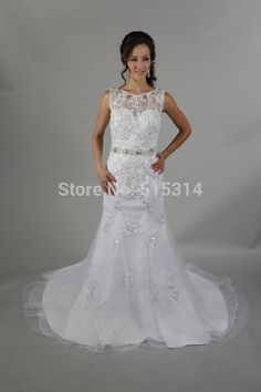 Cheap Wedding Dresses Buy Directly From China Suppliers ReminderWhen You Bidding