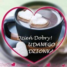 Good Morning, Pray, Tableware, Pictures, Fotografia, Good Morning Funny, Nice Asses, Buen Dia, Dinnerware
