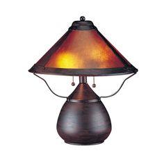 cool Mica Mission/ Shaker Orange 40-watt Table Lamp Check more at http://hasiera.co.uk/s/lighting/product/mica-mission-shaker-orange-40-watt-table-lamp/