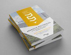 "Check out new work on my @Behance portfolio: """"Edukacja kulturalna"" book design"" http://be.net/gallery/63338289/Edukacja-kulturalna-book-design"