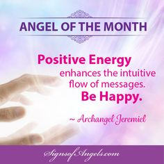 Sometimes it is difficult to remain positive. Here are my favorite tips to raise your vibration => http://ow.ly/4mLjaz