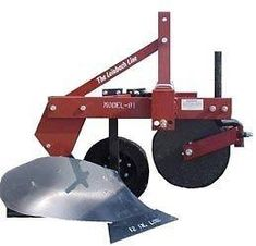 Cat 1 Moldboard Plow   ... plow 3 point hitch 3 point hitch row plows 3 point hitch vibratory
