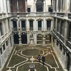 Viva Arte Viva! Venice Biennale Arte 2017 Announces Collateral Events