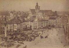 Plac Zamkowy 1870  http://warszawawpigulce.pl/mamy-dlas-prawdziwa-perelke-nieznane-zdjecia-warszawy-z-1870-roku/