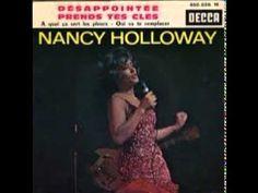 Nancy Holloway - Desappointee (French)