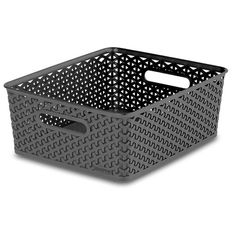 Shop Target for storage & organization sale you will love at great low prices. Free shipping on orders of $35+ or free same-day pick-up in store.