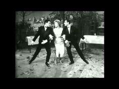948e368632c Line Renaud - Buona sera (1958) - YouTube
