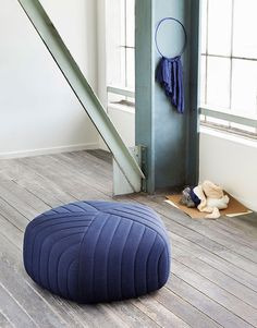 interiordesignmagazine:   2nd Annual Northmodern...
