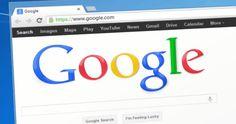 Estos son algunos tips que te puede ayudar a realizar búsquedas avanzadas desde el buscador de Google.