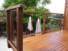 Hair raising Modern fence company fort smith ar,Wooden fence panels and Garden fence cost. Front Yard Fence, Pool Fence, Backyard Fences, Garden Fencing, Fenced In Yard, Front Deck, Balcony Railing, Deck Railings, Handrails Outdoor