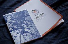 317 best cv look book images on pinterest portfolio booklet