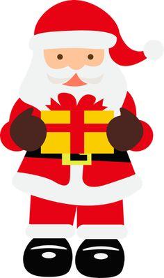 Natal - Minus                                                                                                                                                                                 Mais