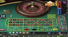 Joker123 Casino Judi Tembak Ikan, Slots Game, Live Casino Online - Daftarkan Akunnya via Betplace88.co - Pin BB : 335B0F9A / Whatsapp : +85578545660.For more info visit http://www.joker123casino.com/