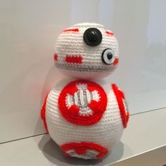 When I presented these crocheted amigurumi toy ideas I really had no idea that you are going to love them so much, even to the extent that my feedback portion would literally be flooded with comments of appreciation and gratitude as well. So this is the thing that keeps me and my team motivated and …