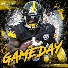 313 Best Steelers Fb Worthy Images On Pinterest
