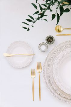 Tabletop Rentals in Dubai | Elegant pieces for events & weddings | Photography by Maria Sundin