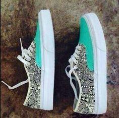 vans aztec shoes: Shop for vans aztec shoes on Wheretoget