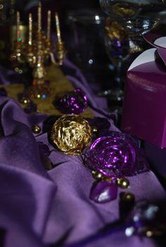 Deco Table, Baroque, Blog, Crown, Jewelry, Home Made, Corona, Jewlery, Jewerly