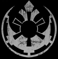 Totally would get this as a tattoo if I ever got a starwars one.