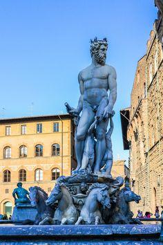 Florence, Statue Of Liberty, Greek, Explore, Travel, Italy, Statue Of Liberty Facts, Viajes, Statue Of Libery