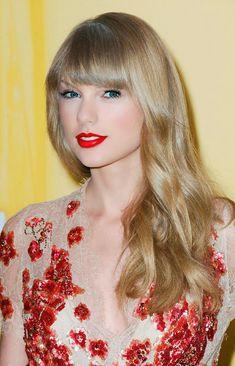Taylor Swift ~ Long Live the Long Hair Estilo Taylor Swift, All About Taylor Swift, Taylor Swift Hot, Taylor Swift Style, Swift 3, Beautiful Taylor Swift, Taylor Swift Pictures, Beautiful People, Portraits