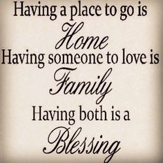 51 best family forever images on pinterest thoughts truths and
