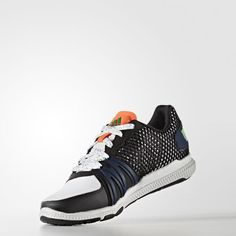 394eeff77a6 adidas - adidas STELLASPORT Ively Shoes Adidas Official