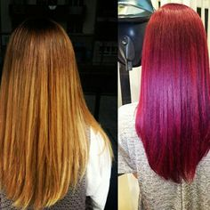 Before&after :-)