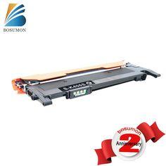 CLT K406S Toner Cartridges For Samsung Xpress C460FW Printer FOR 406S
