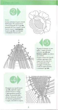 tech Hairpin Lace Crochet, Freeform Crochet, Irish Crochet, Crochet Motif, Crochet Shawl, Crochet Edgings, Bobbin Lace Patterns, Bead Loom Patterns, Lace Earrings