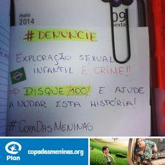 Emily Figueiredo #CopaDasMeninas