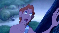 Hercules I can Go The Distance HD 720p (+playlist)