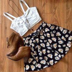 Do you love sunflower?