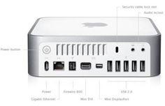 new-mac-mini