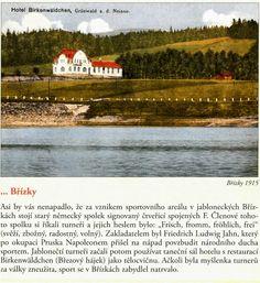 stary kalendar Jablonec a okoli – Jablonec nad Nisou – Webová alba Picasa Album, Photography, Picasa, Photograph, Fotografie, Photoshoot, Fotografia, Card Book