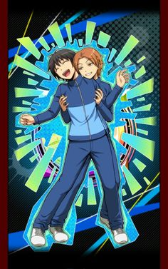 New 5 star Maehara and Isogai added to moonstone scouting (June 16)