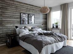 Nice 49 Popular Scandinavian Bedroom Design For Simple Bedroom Ideas Home Bedroom, Modern Bedroom, Bedroom Decor, Bedroom Ideas, Bedroom Styles, Scandinavian Apartment, Scandinavian Bedroom, Layout Design, Gravity Home