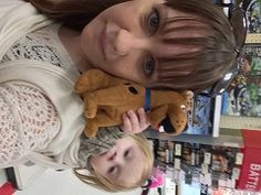 """What a Quick Shopping Trip Becomes with Adult ADHD - """"Forget Meds! Shopping at Target Is the Best Therapy for ADHD Moms - I came in for toilet paper and a few other items and left with a tab of $243.80. I had the time of my life."""""""