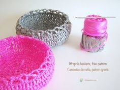 CROCHET_BASKET_3-1024x768